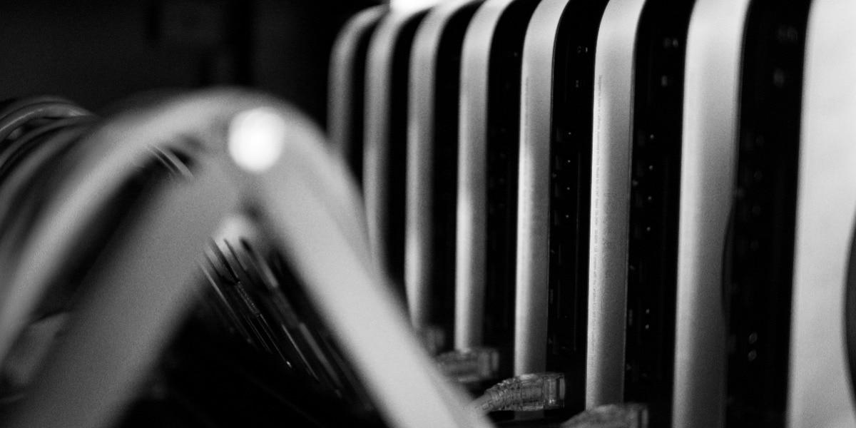WordPress Managed Hosting Servers